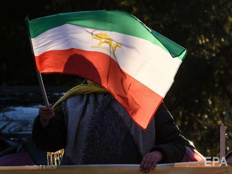 Іранську спецслужбу запідозрили в організації терактів у Парижі