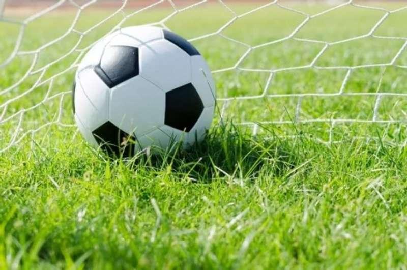 Розікрали 9 млн грн на ремонті футбольних полів: справу передали до суду