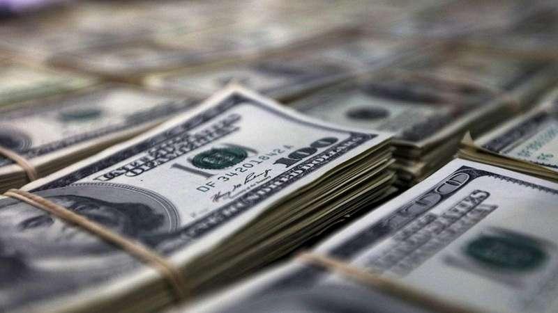 Приватбанк готується позбутися $1 млрд валютних депозитів