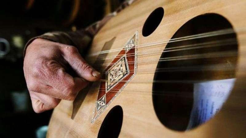 У Саудівській Аравії жінці суд заборонив виходити заміж за музиканта