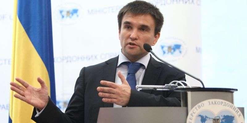 Україна може ввести біометричні візи для росіян