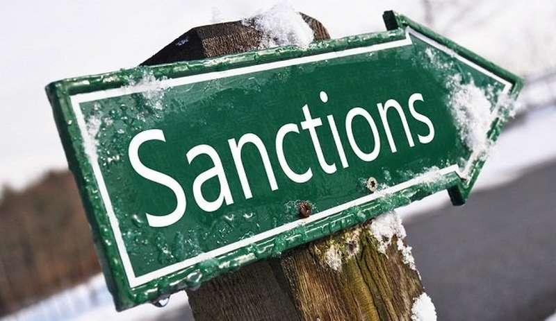 Нові санкції для Росії: Німеччина і Британія готові діяти рішуче