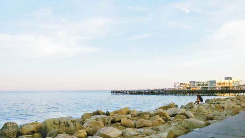 Три місяці з життя одного хостелу на Кіпрі. Репортаж