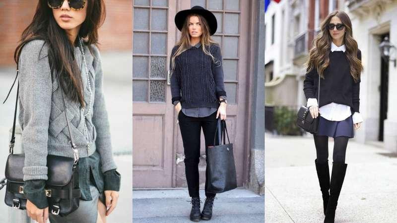 Стилісти радять одягатися як капустина: що це означає для модниць