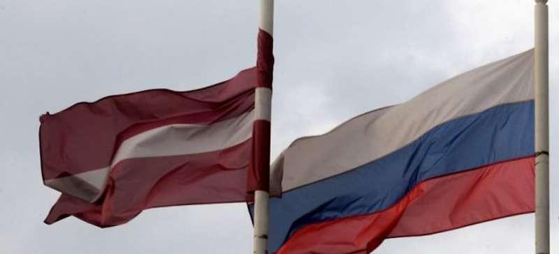 Парламентські вибори у Латвії: перемогла проросійська партія