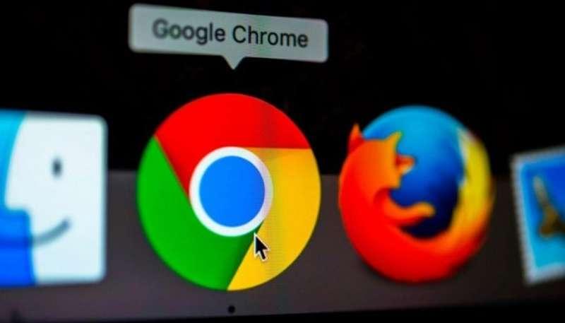 Google Chrome перестане працювати на 32 мільйонах смартфонів