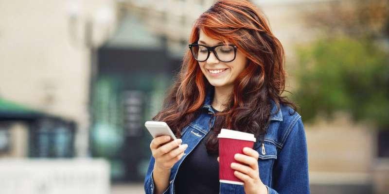 Нові трюки мобільних операторів: як вони змушують вас платити більше