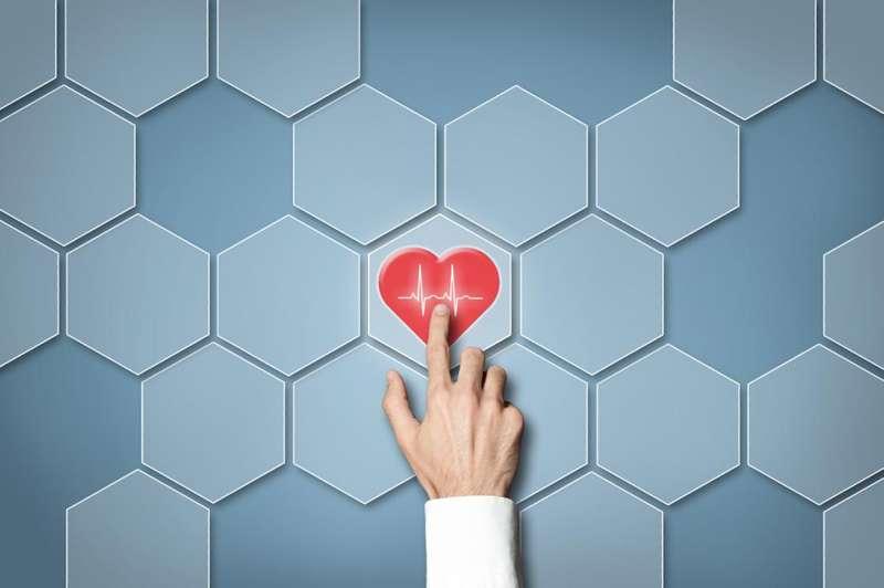 Чи не найбільшої шкоди серцю завдають сильні емоції. І не лише негативні.