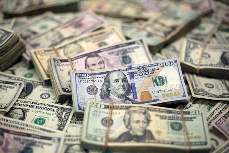 Чи впаде долар цього тижня? Прогноз експерта