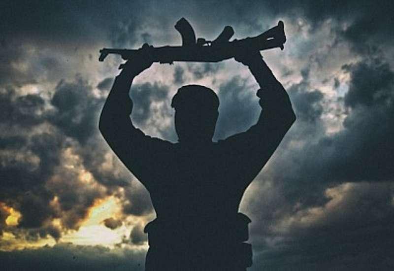 Дезертирові та зрадникові суд у Львові виніс заочний вирок