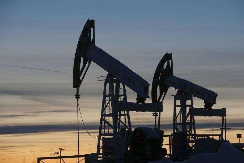 Ураган Майкл штовхає ціни на нафту вгору