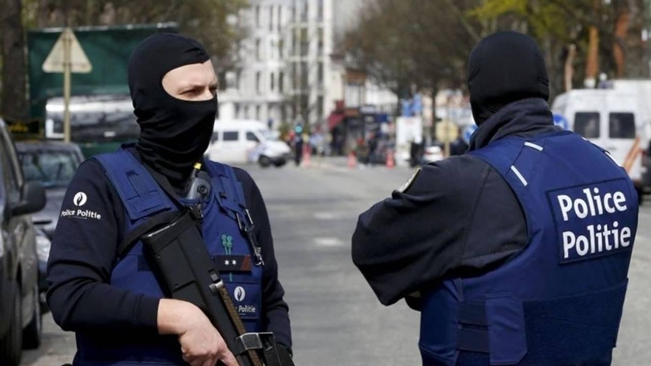 Скандал у бельгійському футболі: поліція проводить обшуки в офісах провідних клубів