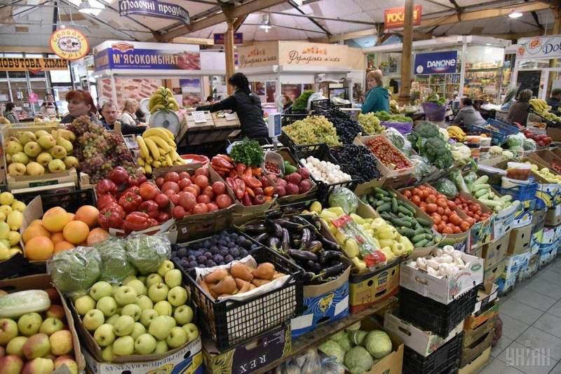 Експерт розповів, чому у вересні рвонула інфляція