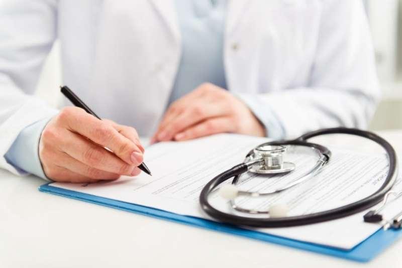 Будуть трішки психіатри: сімейним лікарям розширять спектр послуг