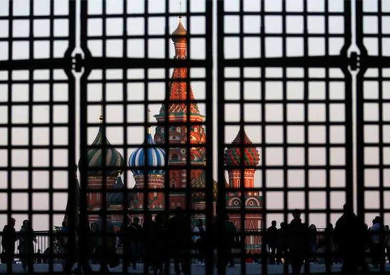 Родинам українських політв'язнів виплатять з бюджету майже 100 мільйонів гривень