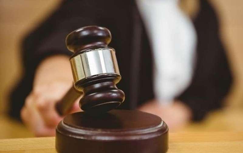 За одержаний хабар медика покарали штрафом