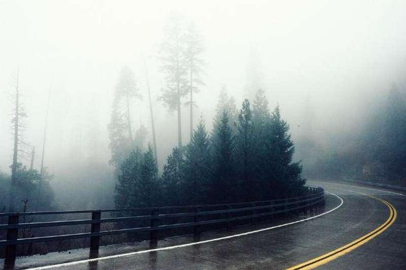 Метеоролог розповів, скільки ще часу пануватимуть тумани