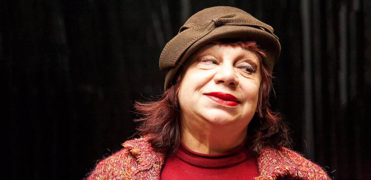 Лозниця дотримується голлівудського стилю у роботі, - Тамара Яценко про зйомки у фільмі Донбас