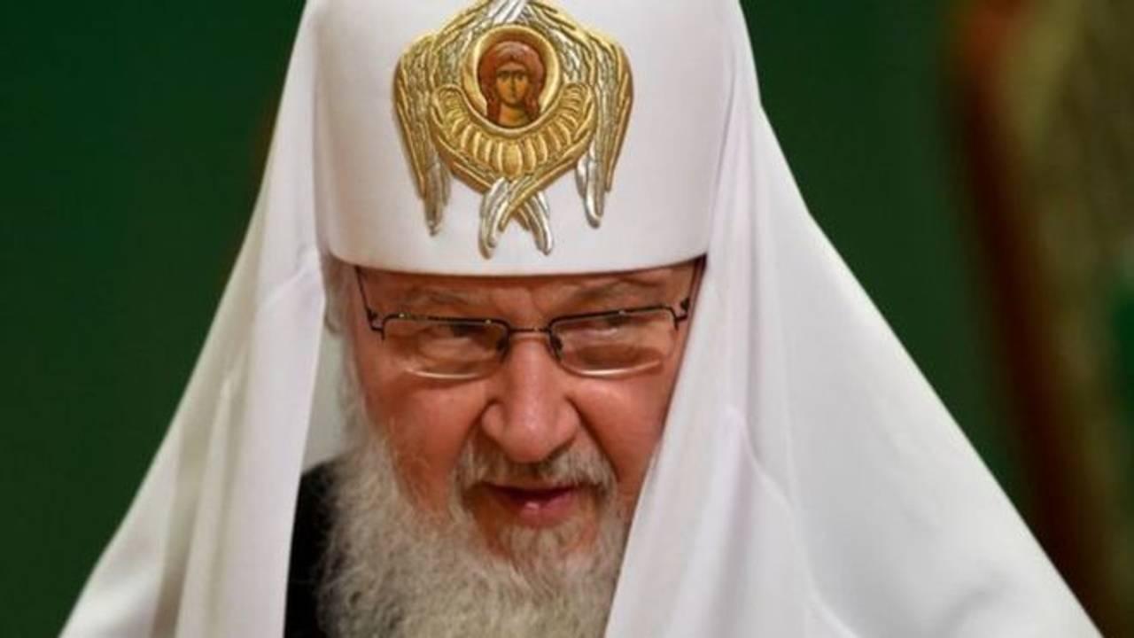 РПЦ погрожує розірвати євхаристійне спілкування з Константинополем