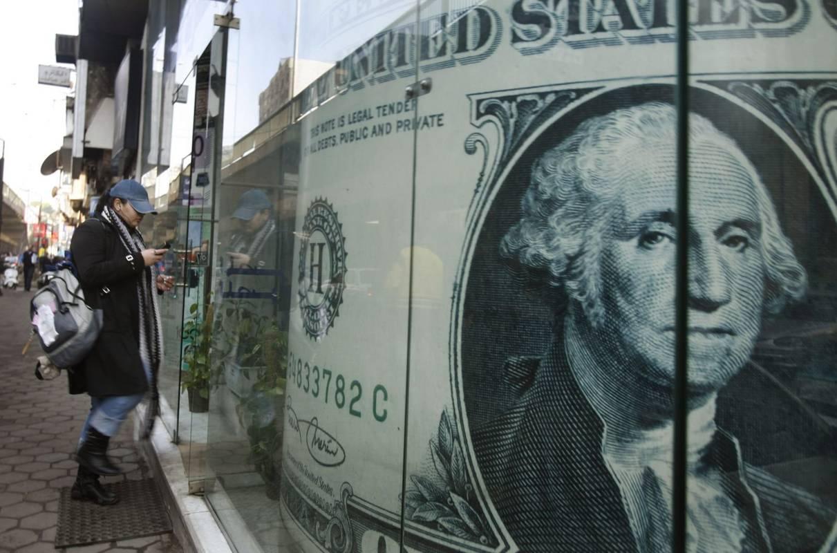 Підозріле мовчання МВФ: чому Фонд зволікає з новим траншем