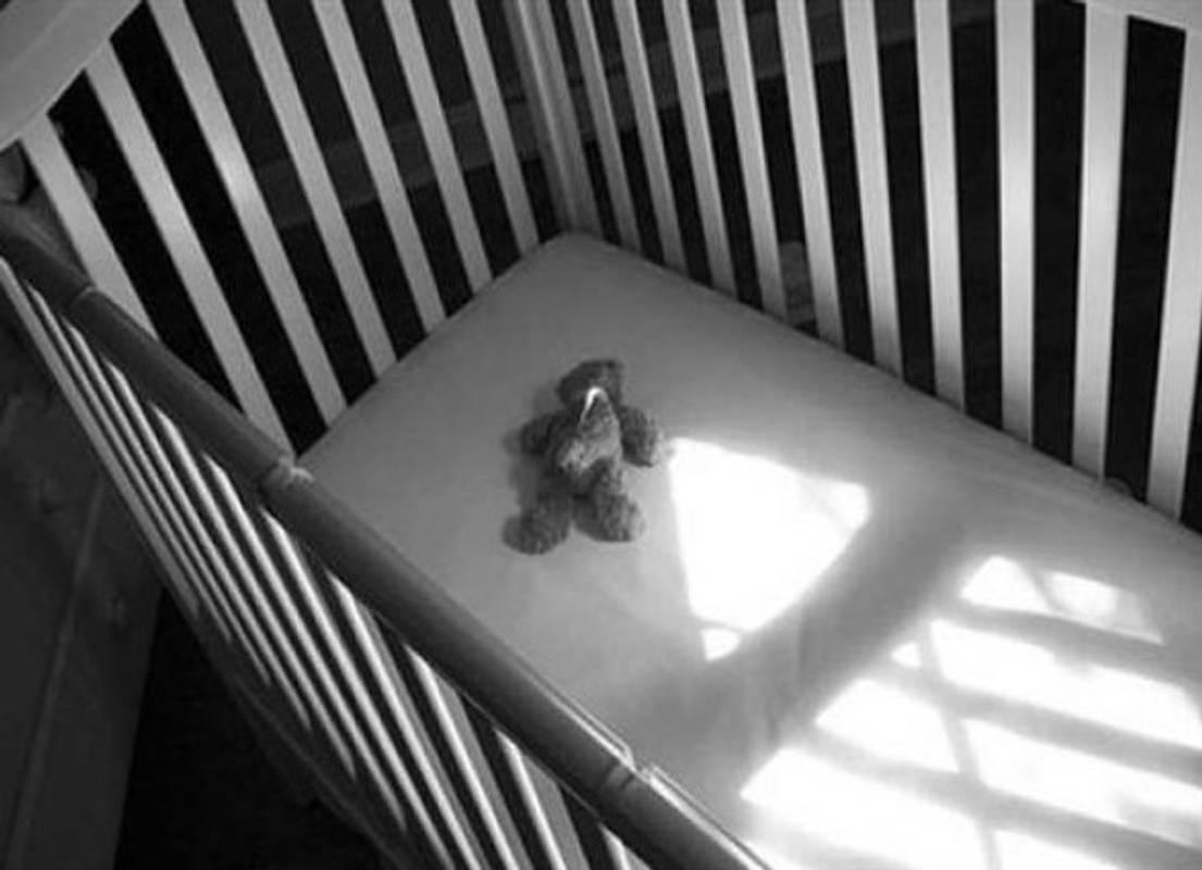 У столиці під час пологів вдома померла дитина
