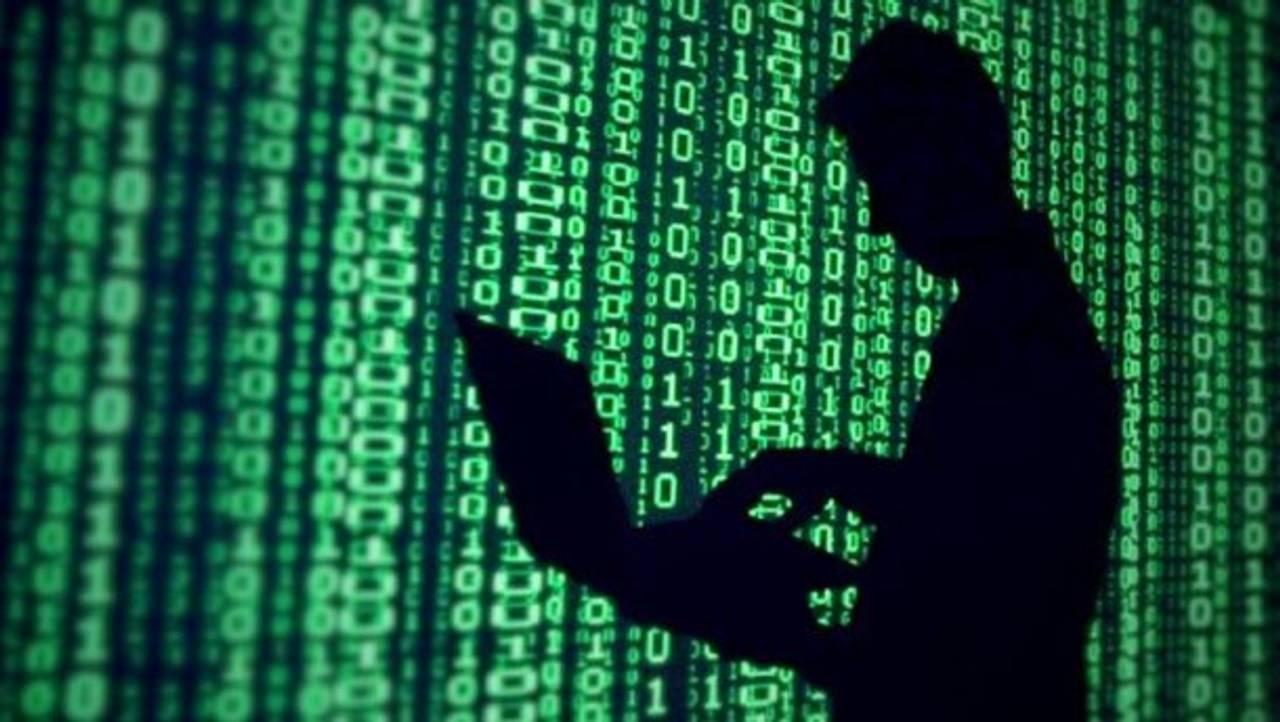 Британія надала інформацію про кібератаки ГРУ на українські підприємства