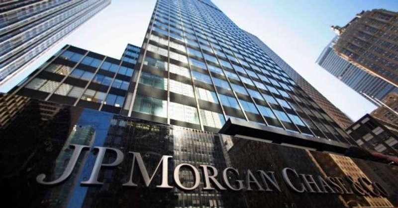 Інвестиційні банки здивували рекордними прибутками