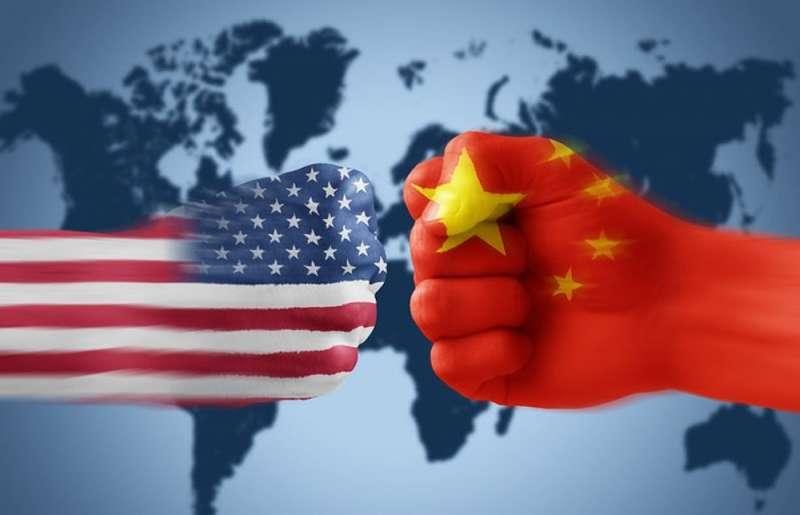 Влада США обмежує експорт ядерних технологій в Китай