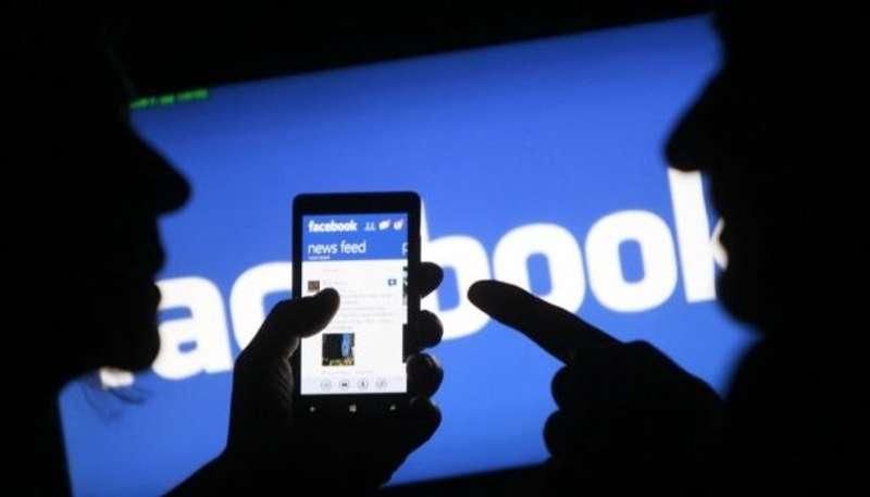 Хакери отримали доступ до даних 30 мільйонів користувачів Facebook