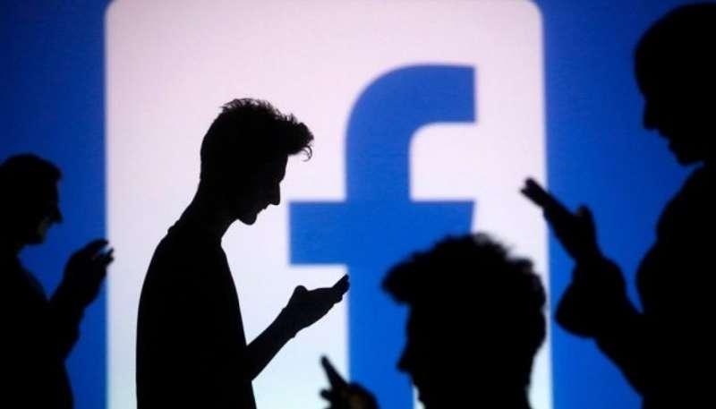 Соціальна мережа Instagram тестує нову конфіденційну функцію