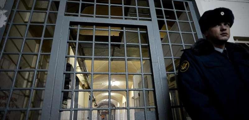 Денісова закликала Європу провести розслідування через тортури затриманого в Криму Володимира Дудки
