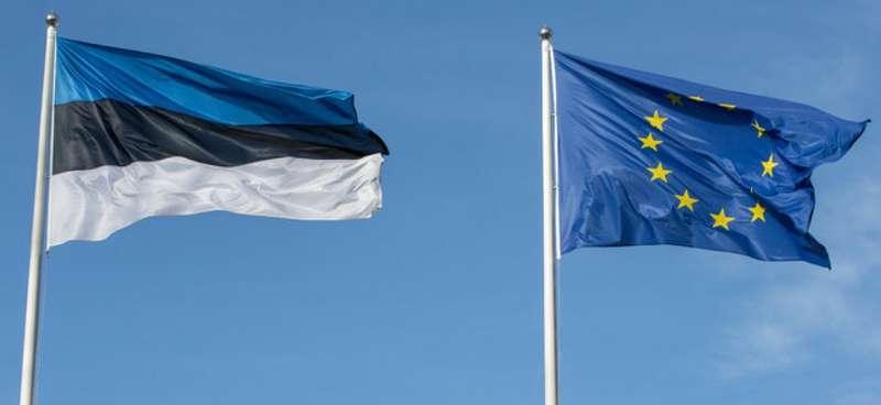 У Естонії турфірми роками продавали путівки в окупований Крим