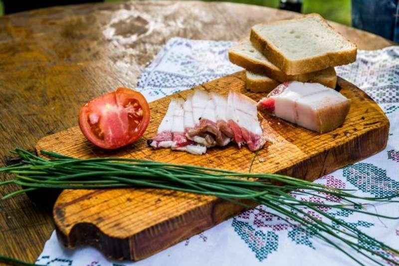 Особливості здорового харчування в холодну пору: нетипові поради дієтолога