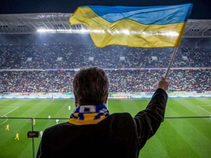У Херсоні збудують стадіон для кримської футбольної команди