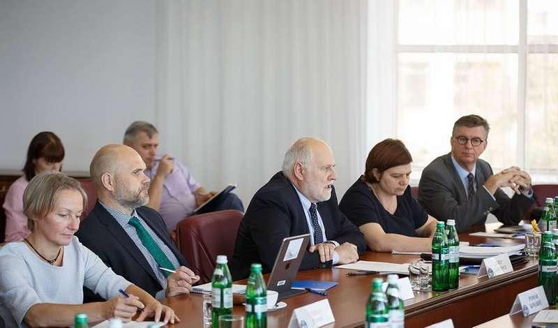 Україна стала найбіднішою країною Європи, - новий звіт МВФ