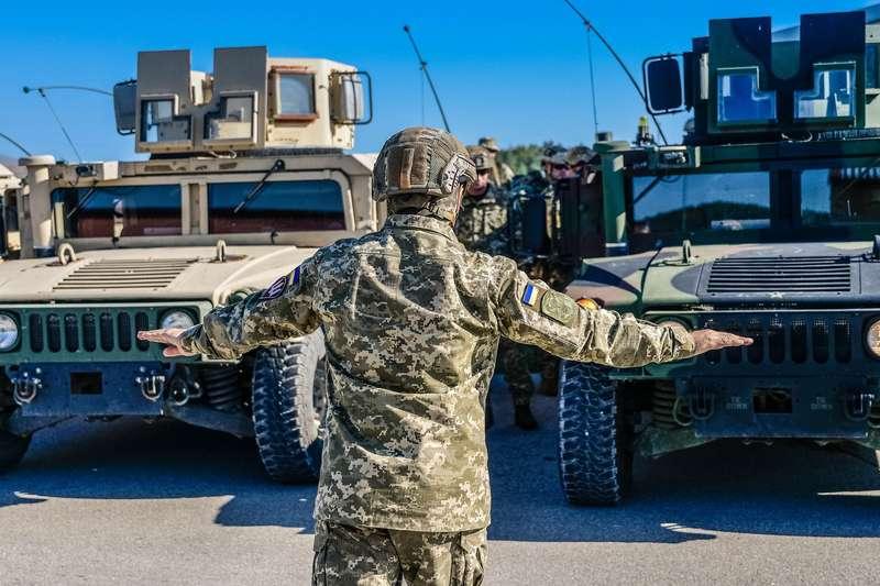 На військову службу призвуть удвічі більше офіцерів запасу віком до 43 років, - Міноборони