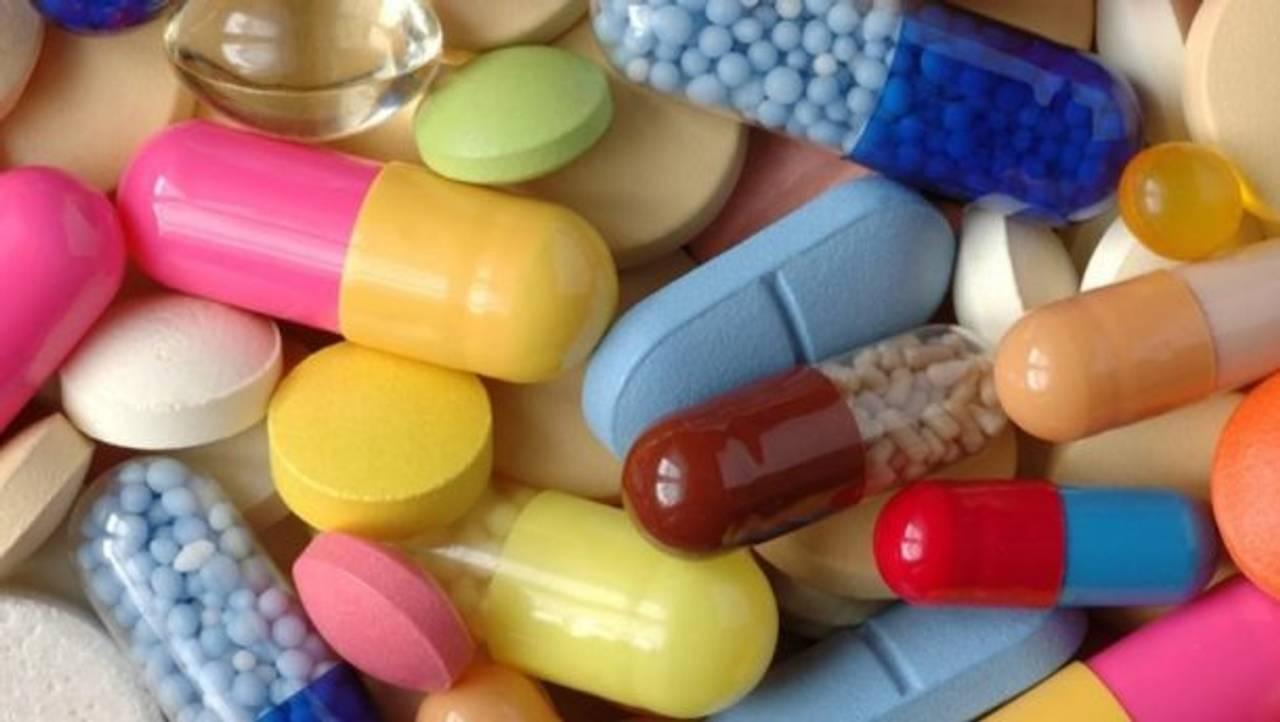 В Україні заборонили одразу 5 ліків від тиску, знеболювальне, вітаміни та препарат для ШКТ