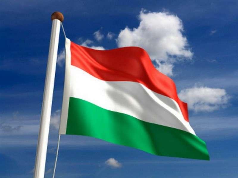 Угорська організація поширює фейк про переслідування нацменшин в Україні