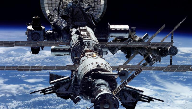 Через аварію Союз-ФГ космонавти можуть зависнути на орбіті до лютого