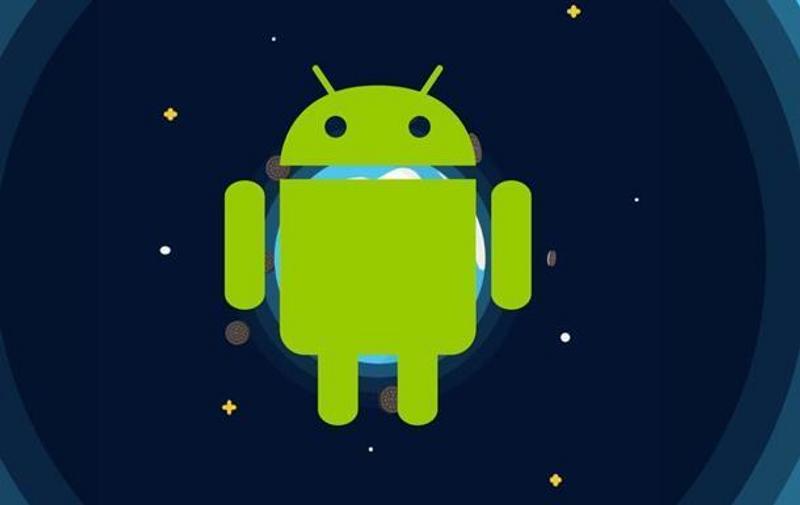 Виявлено новий вірус для Android - ЗМІ