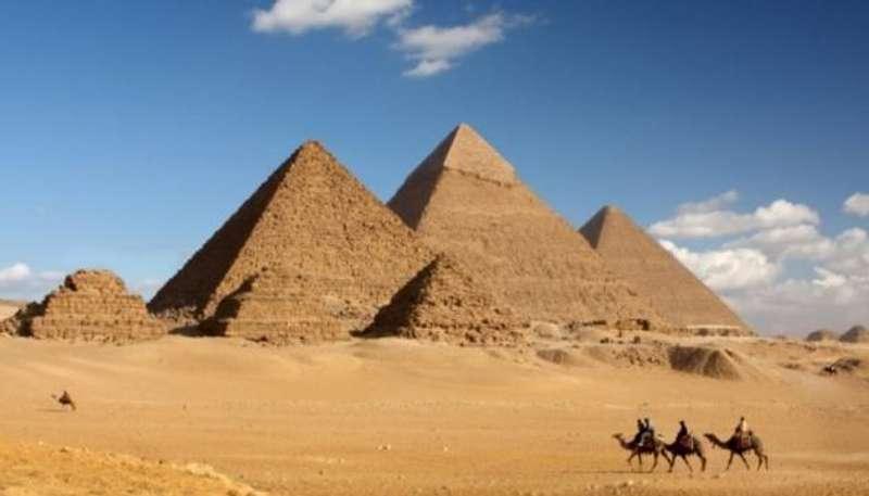 Довжиною 17 метрів. На аукціоні продали давньоєгипетський папірус за більш ніж мільйон євро