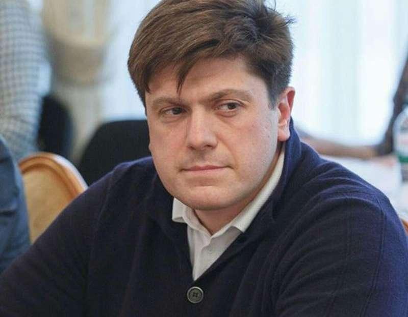 Мінімальне грошове забезпечення контрактника ЗСУ збільшиться до 11,5 тисячі гривень