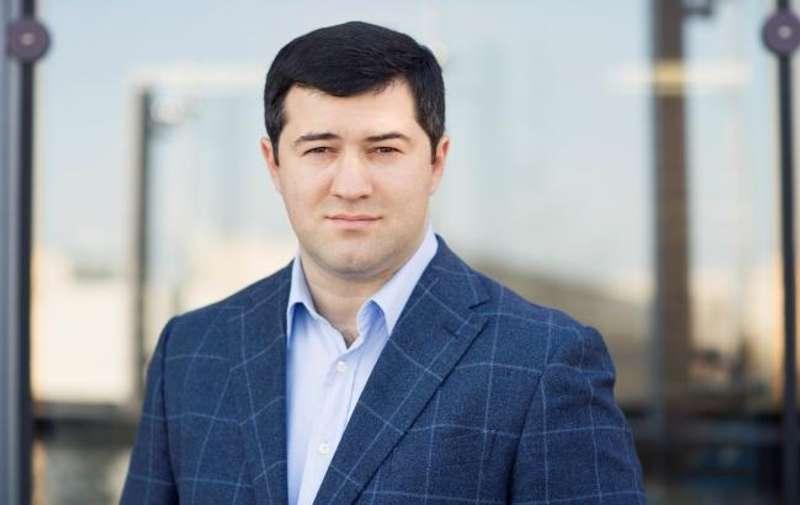 Стало відомо, чому Насіров підписував розтермінування платежів партнеру Порошенка