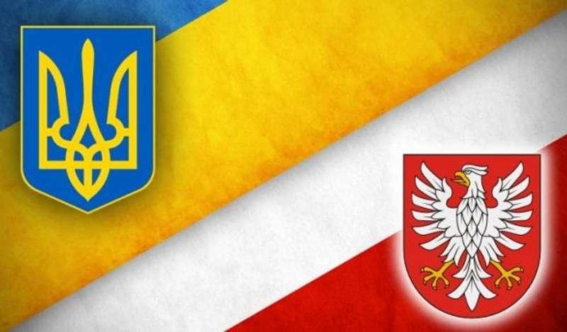 У Варшаві очікують на посилення напруги у взаєминах з Україною