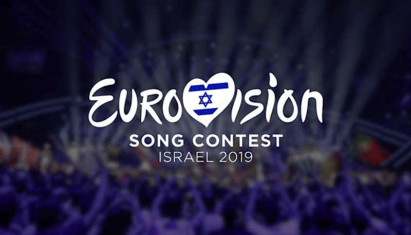 """Болгари відмовилися від участі в """"Євробаченні"""""""