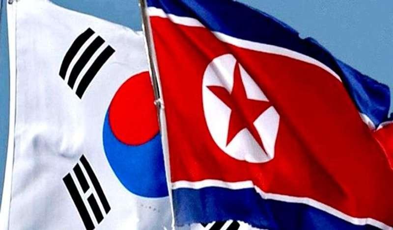 Возз'єднання корейських держав: наразі тільки транспортне