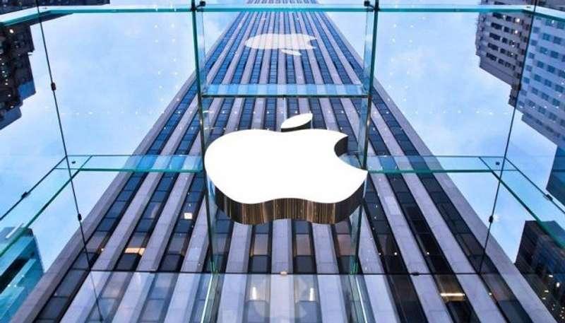 Apple купила аналітичний стартап для поліпшення Apple Music