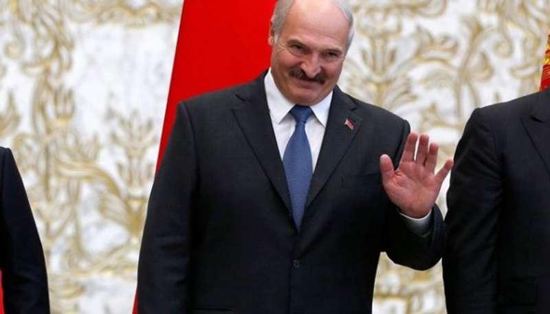 Синод РПЦ в Білорусі: московський патріарх Кирило затримався у Лукашенка