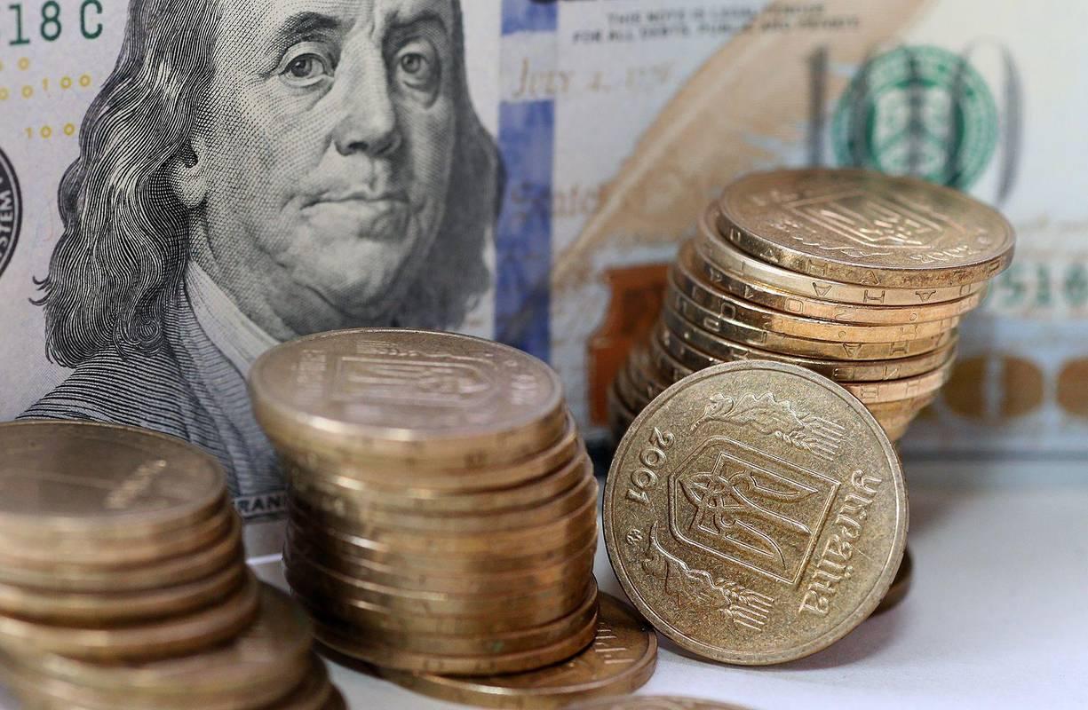 Що буде з курсом долара цього тижня? Прогноз експерта
