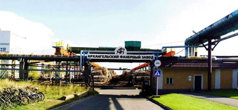 Укрзалізниця знову здійснює закупівлі у Росії